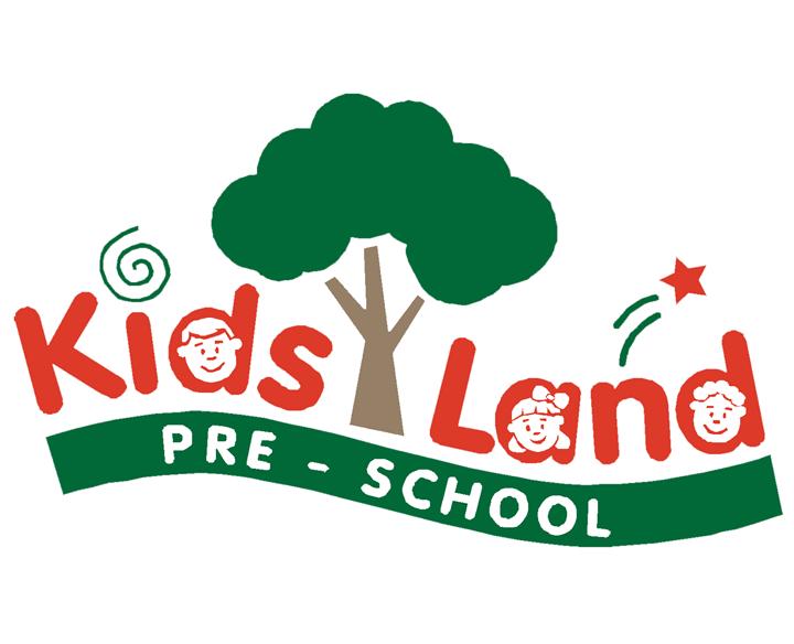 LOGO-KIDSLAND